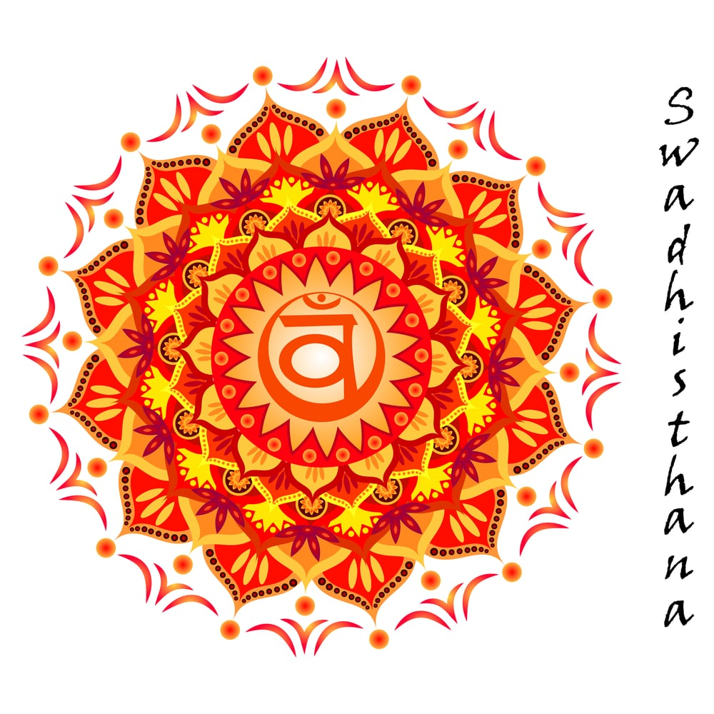 lotosswadhisthana2