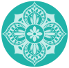 mandala-pattern-icon