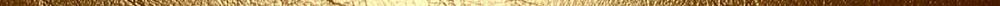Gold-Texture-10px