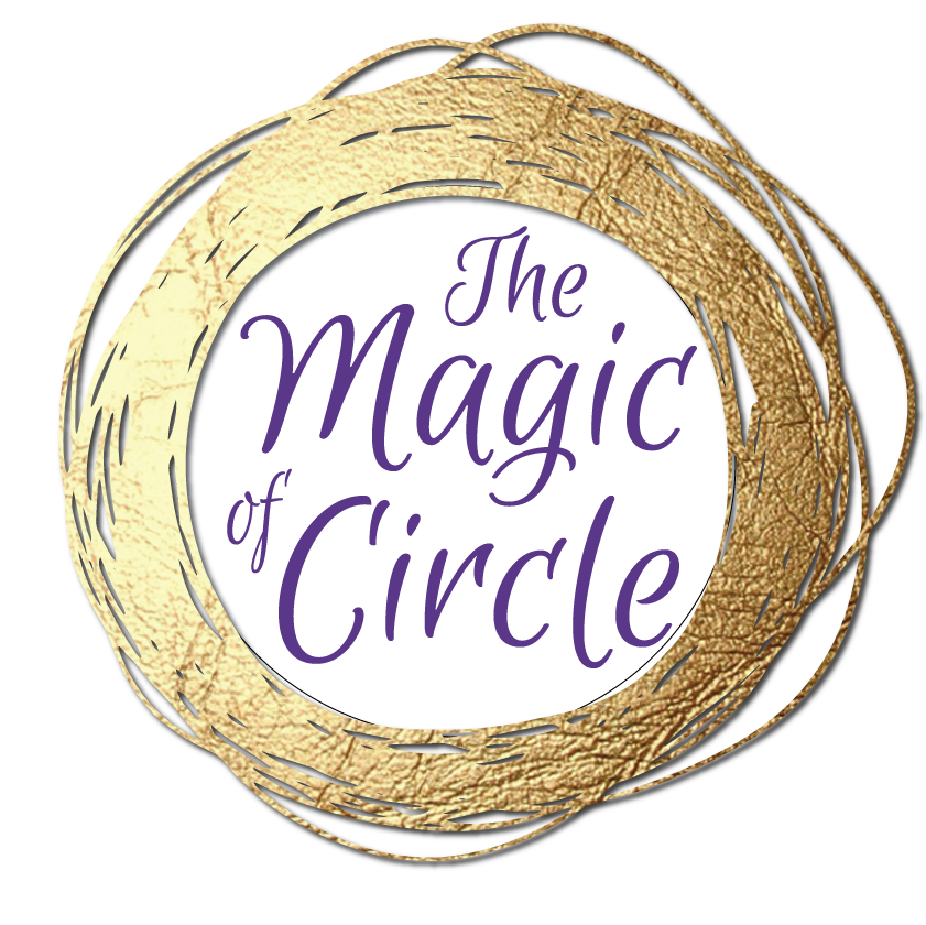 TheMagicOfCircle-logo-gold-whitecenter