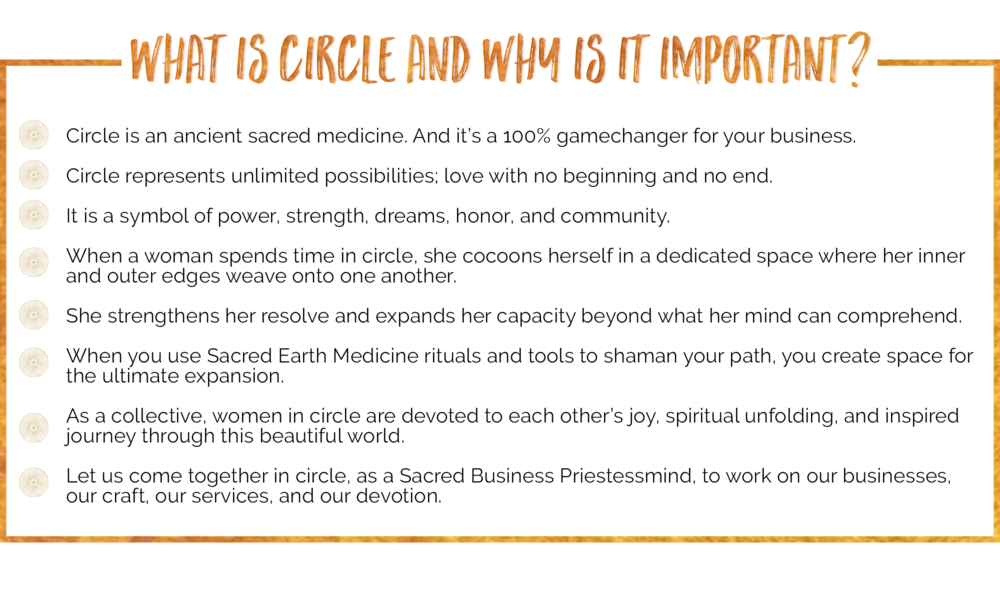 What-is-circle--2.png