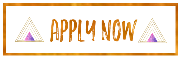 Apply-Now.png