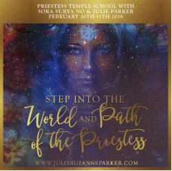 Priestess Temple School.PNG