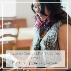 Live training 11.jpg