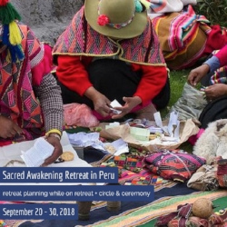 Copy of Copy of Peru 2016.jpg