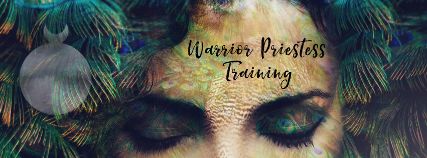 WarriorPriestessTrainin.png