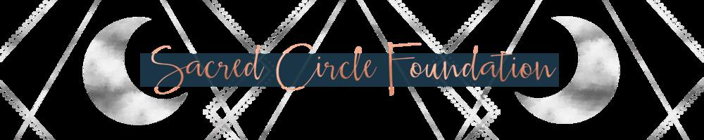 SCF-Website-Banner2.png