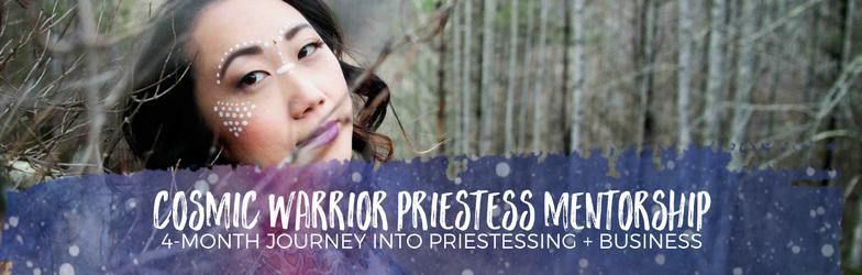 Priestess Mentorship.png