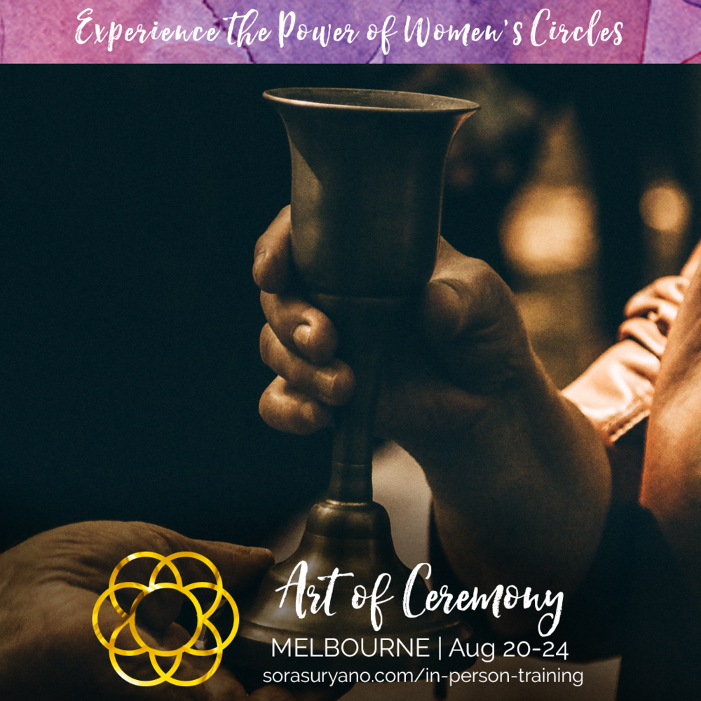 Ceremony 2018 Chalice.png