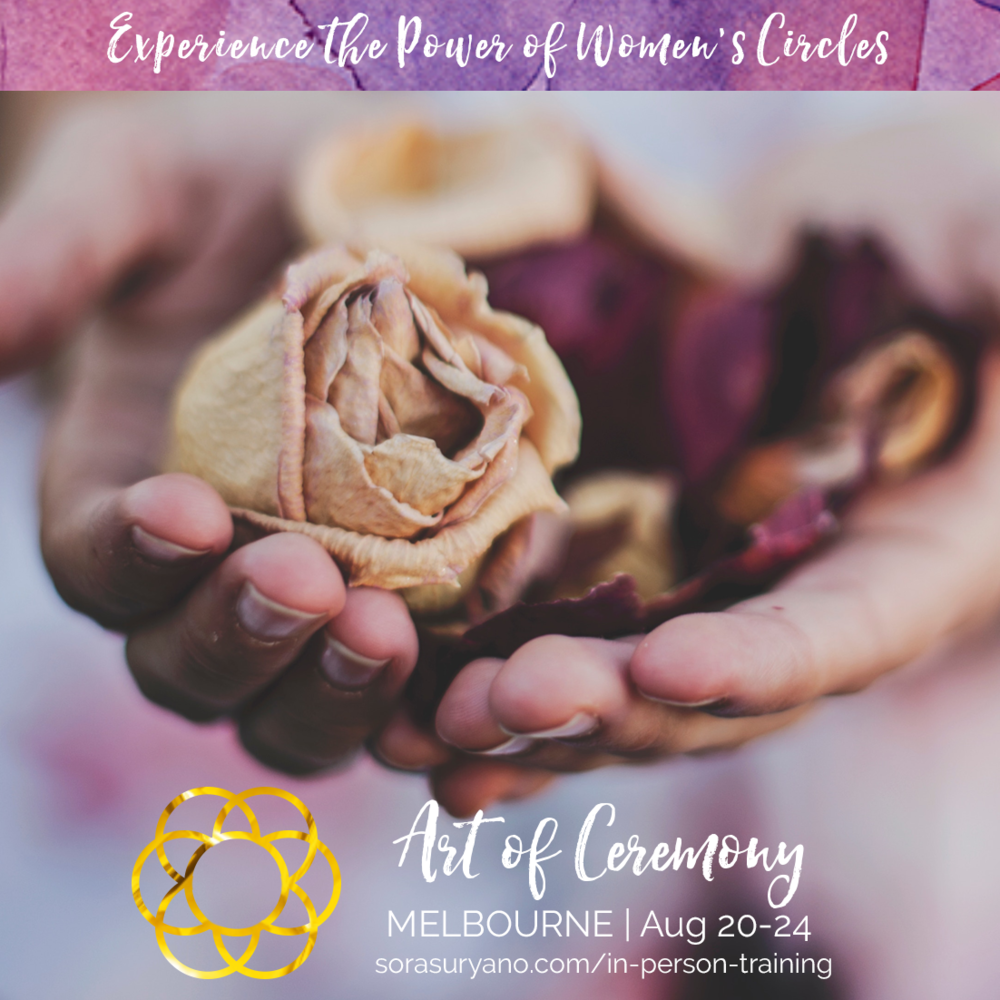 Ceremony 2018 Roses.png
