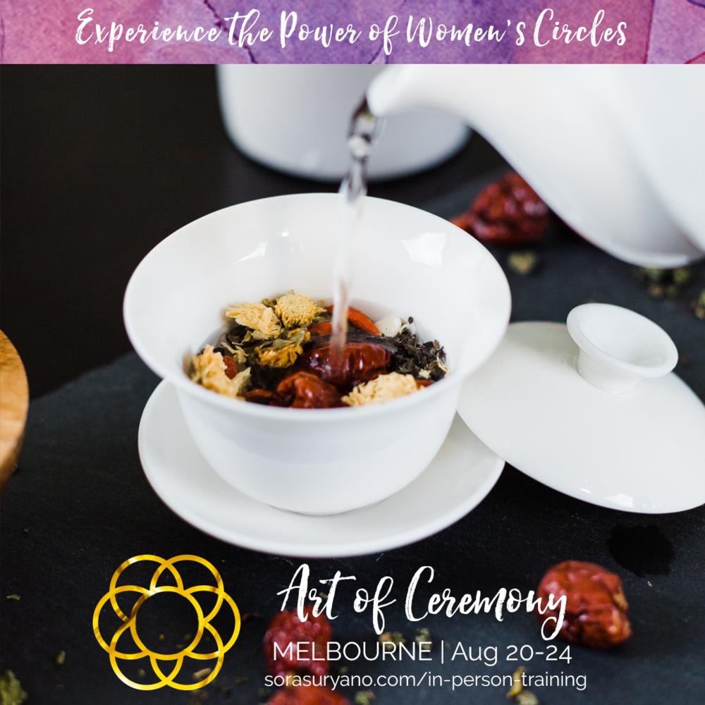 Ceremony 2018 Tea.png
