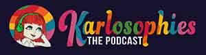 Karlosophies-Web-Banner-SMALLER2.jpg