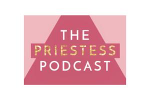 The-Priestess-Podcast.jpg
