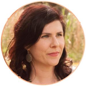 Lisa Kotz