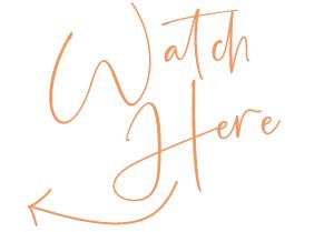 Watch-Here.jpg