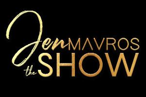 Jen-Mavros-Show.png