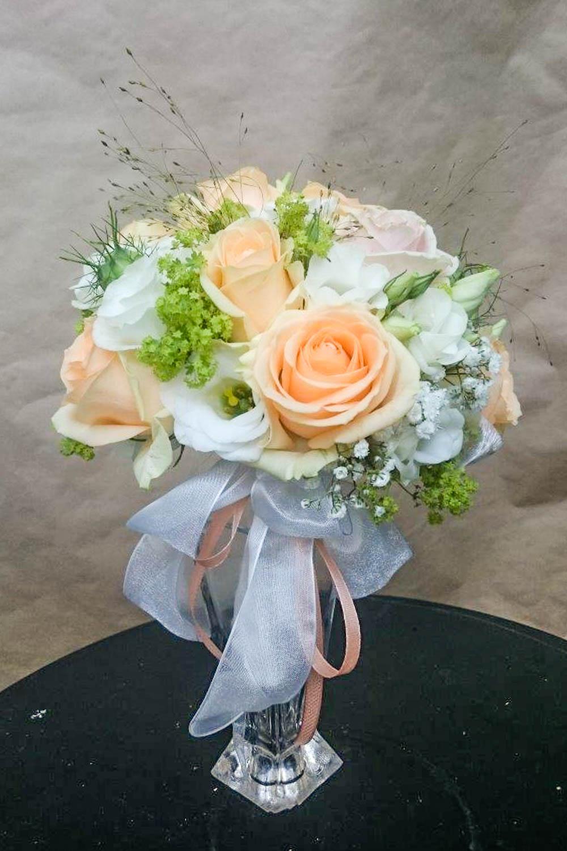 Angebot Hochzeit Dona Flor