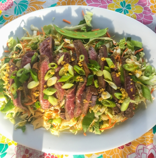 Asian Flank Steak Salad Dish Square.jpg