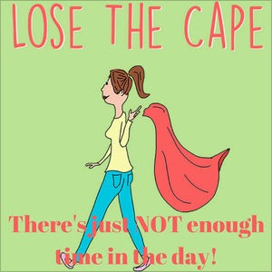 Lose the Cape Podcast.jpg