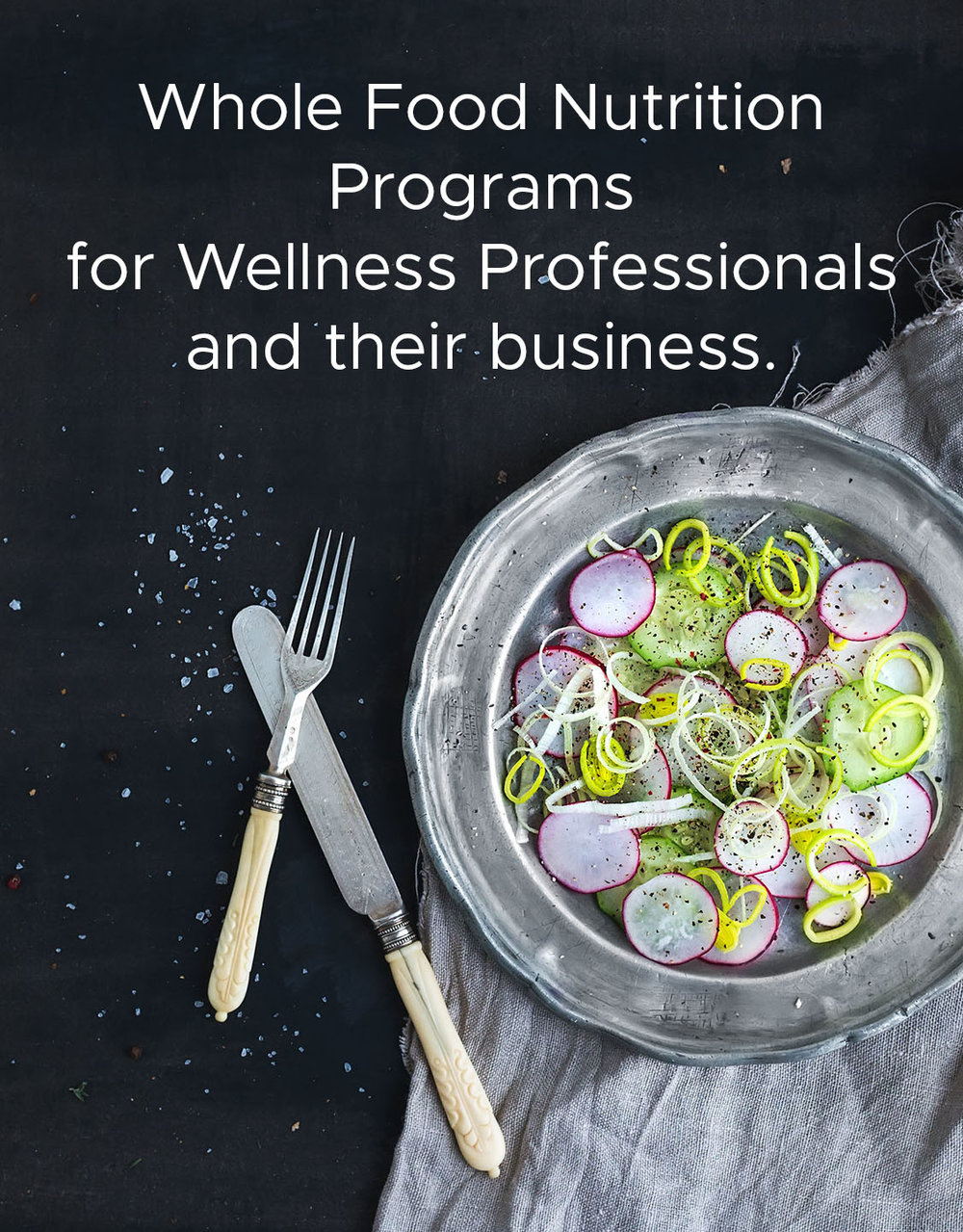 wellness professional sidebar image.jpg