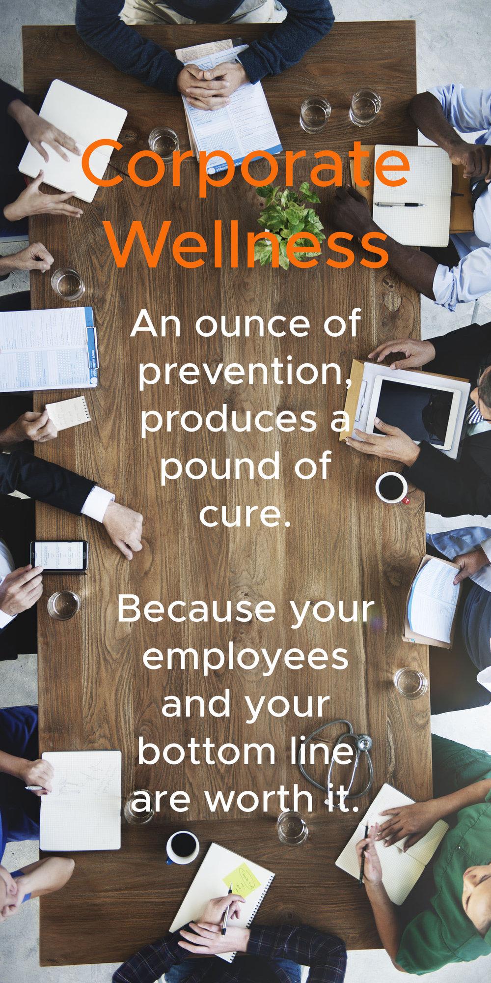 corp wellness sidebar.jpg