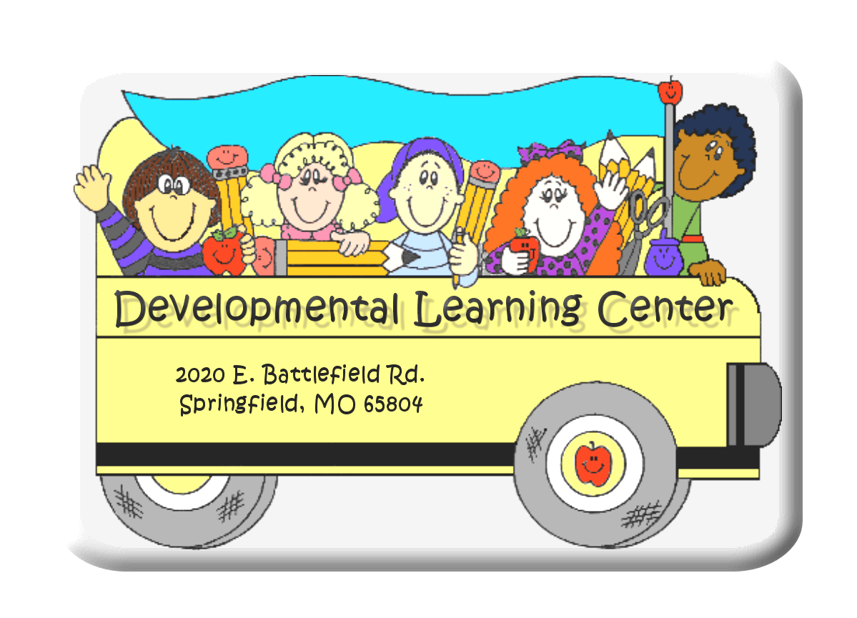 Developmental Learning Center