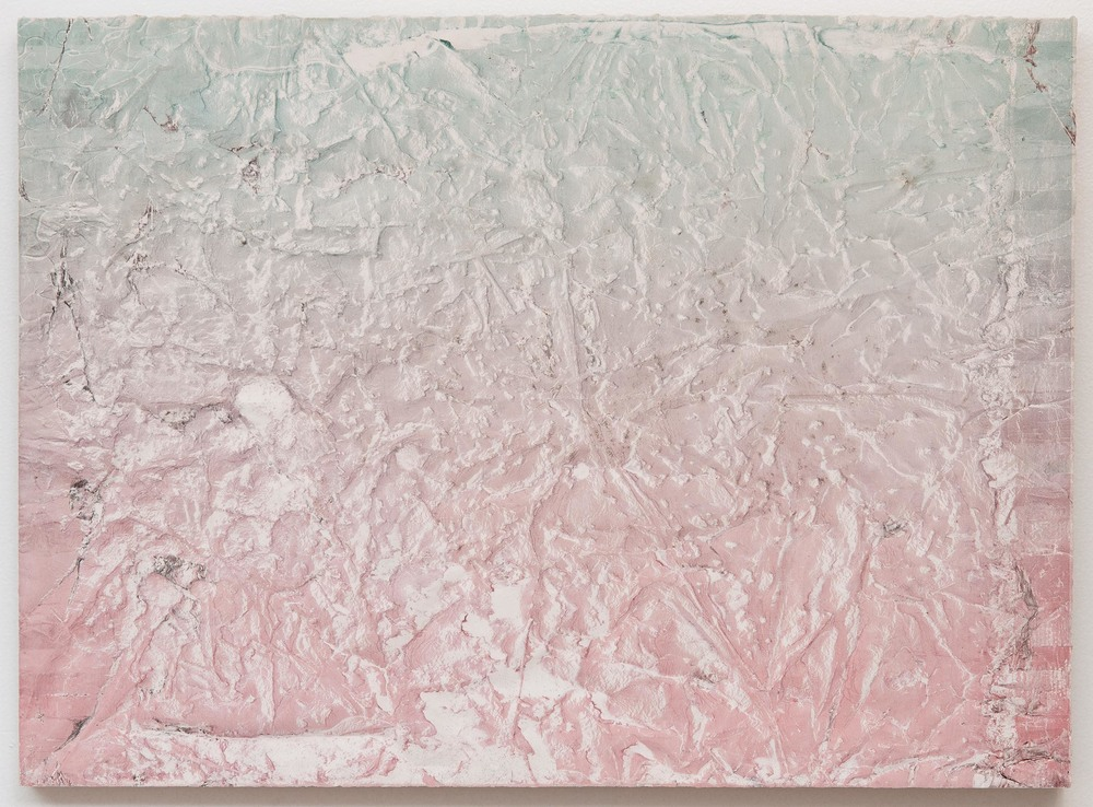 Untitled (gradient test)