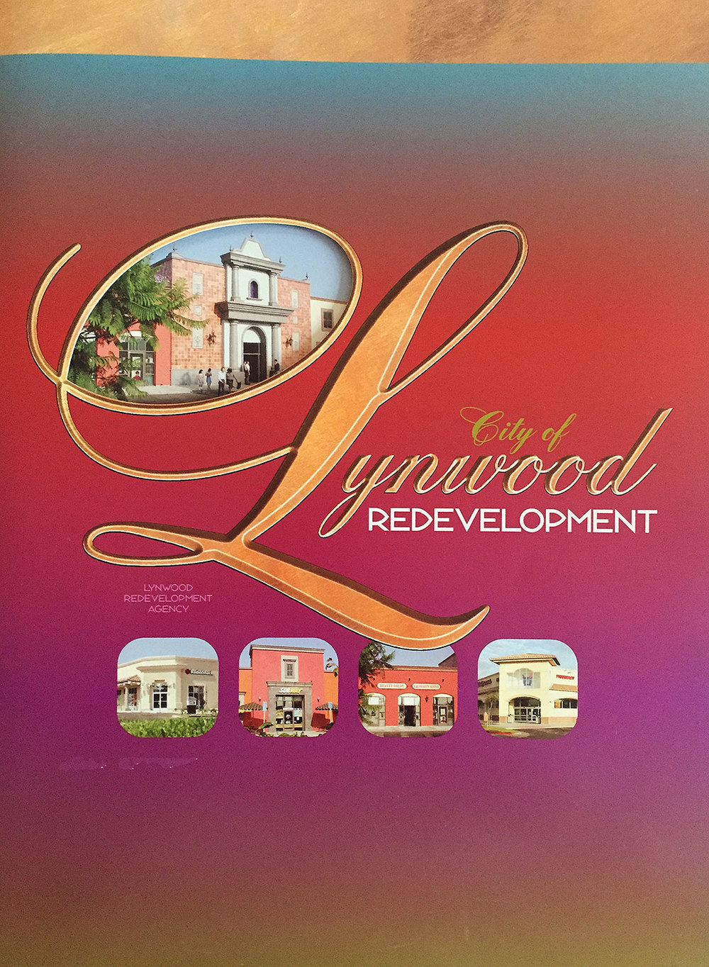 lyndwood01.jpg