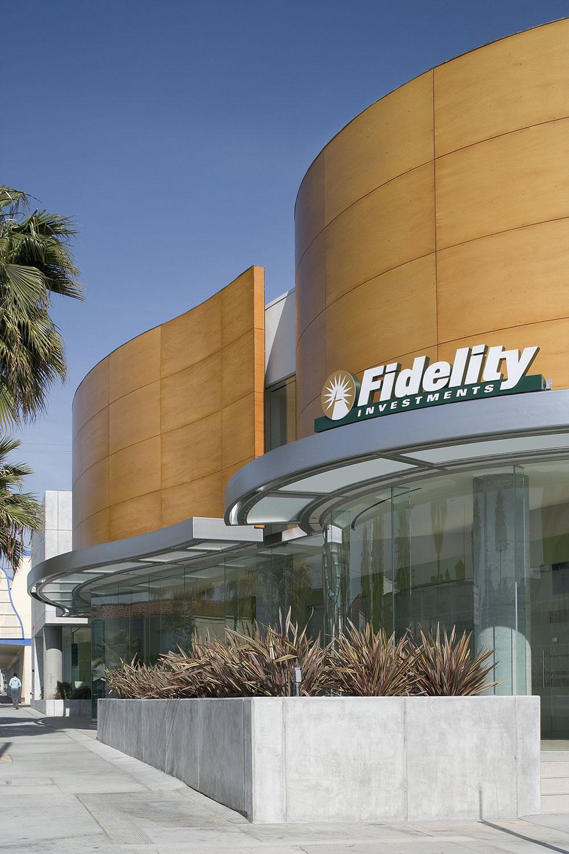 Fidelity08.jpg