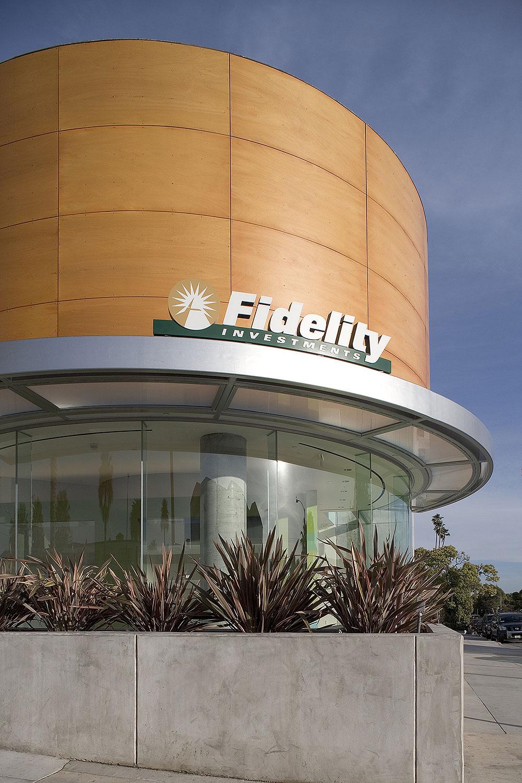Fidelity07.jpg