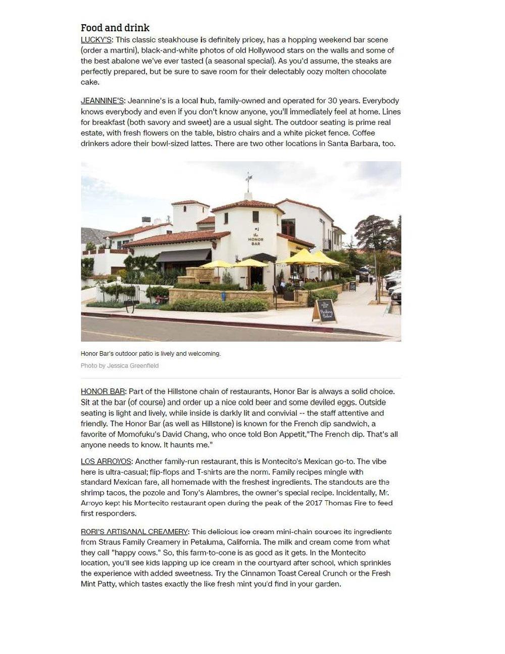 HonorBar_CNN-2_Page_2.jpg