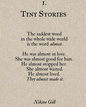 tiny-stories-the-saddest-word-in-the-whole-wide-world-8273591.png