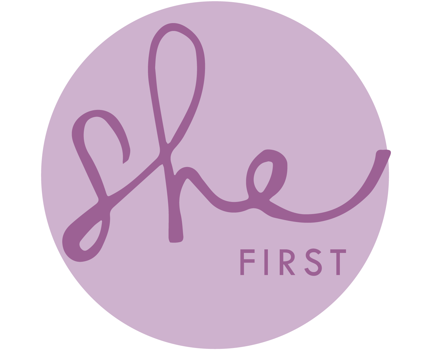 The SheFirst Project