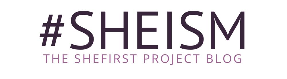 SheFirst Blog Banner (6).png