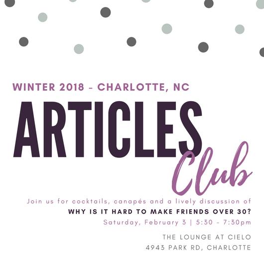 CLT Winter 2018 Articles Club.png
