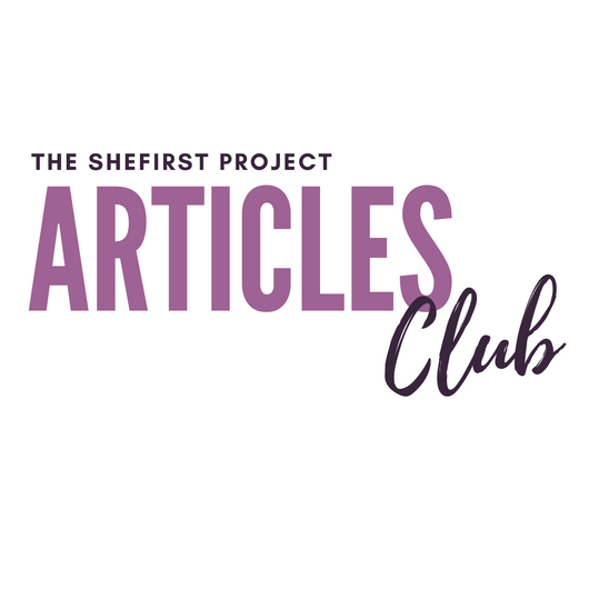 Articles club