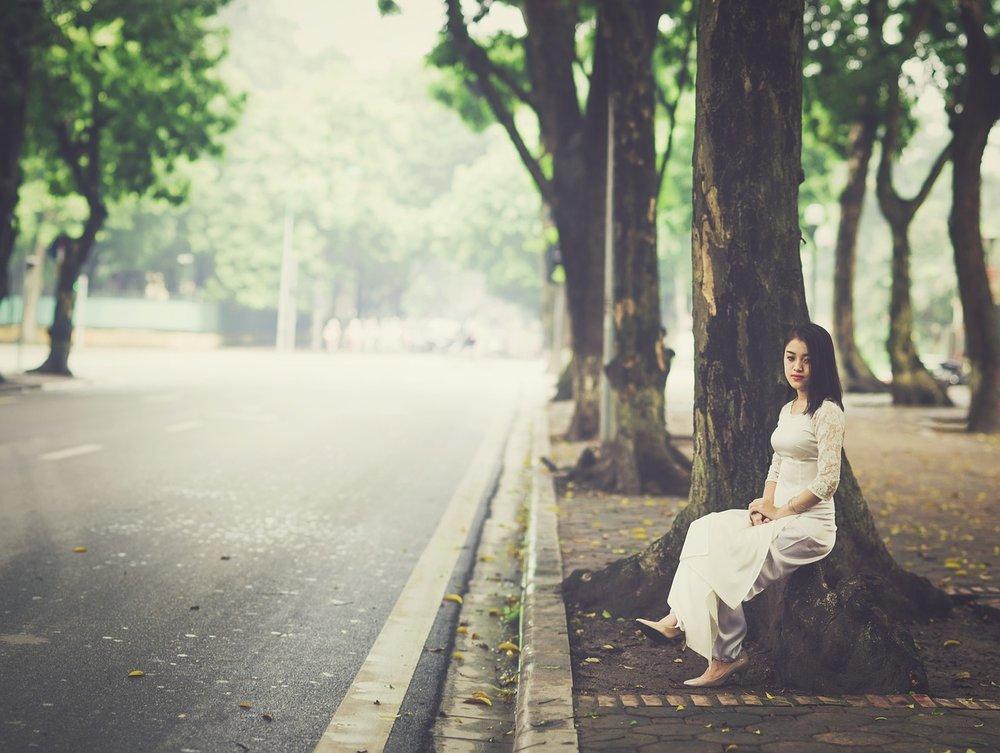 girl-428110_1280.jpg