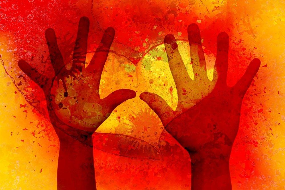 volunteers-2654003_1280.jpg