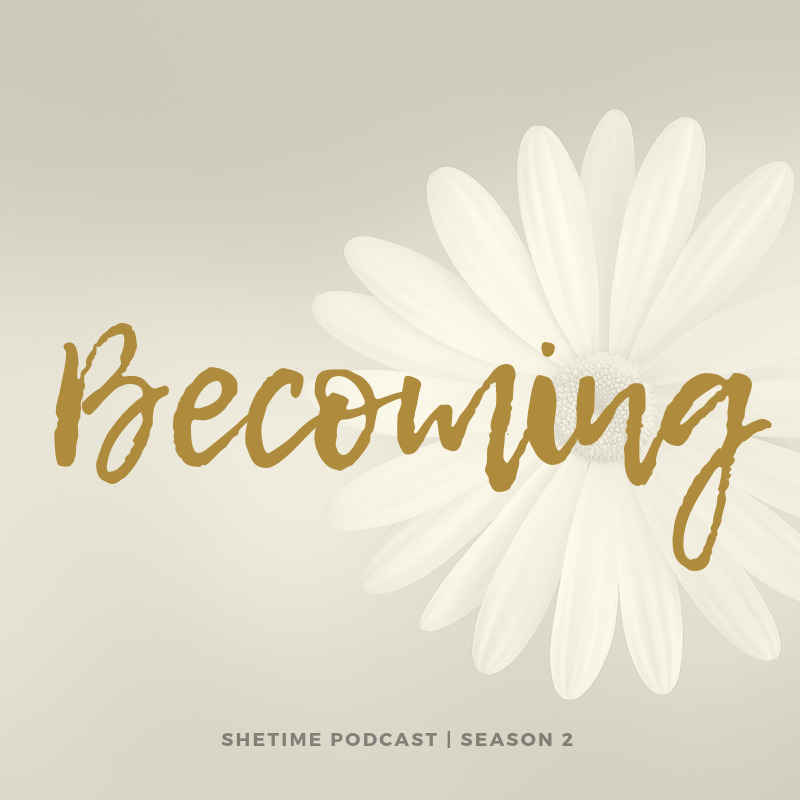 Becoming (4).png