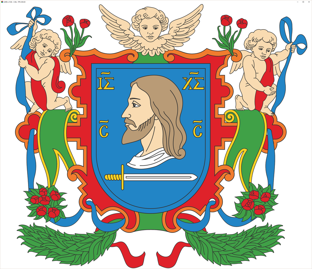 coat_of_arms_viciebsk_belarus.png