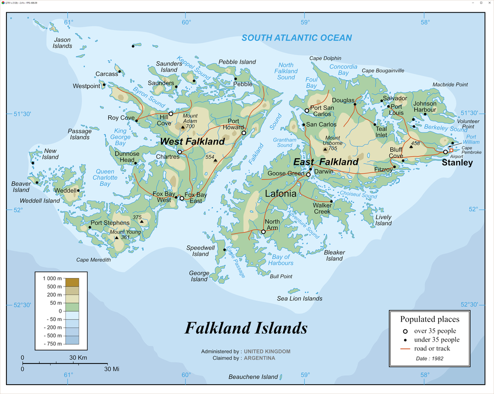 falkland_islands.png