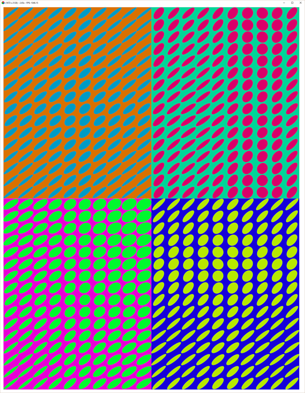 gs_vasarely.png