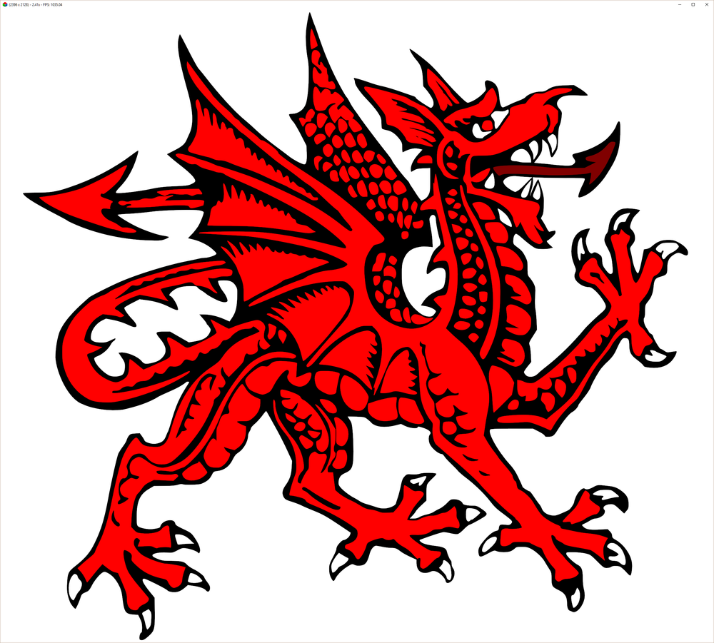 welsh_dragon.png