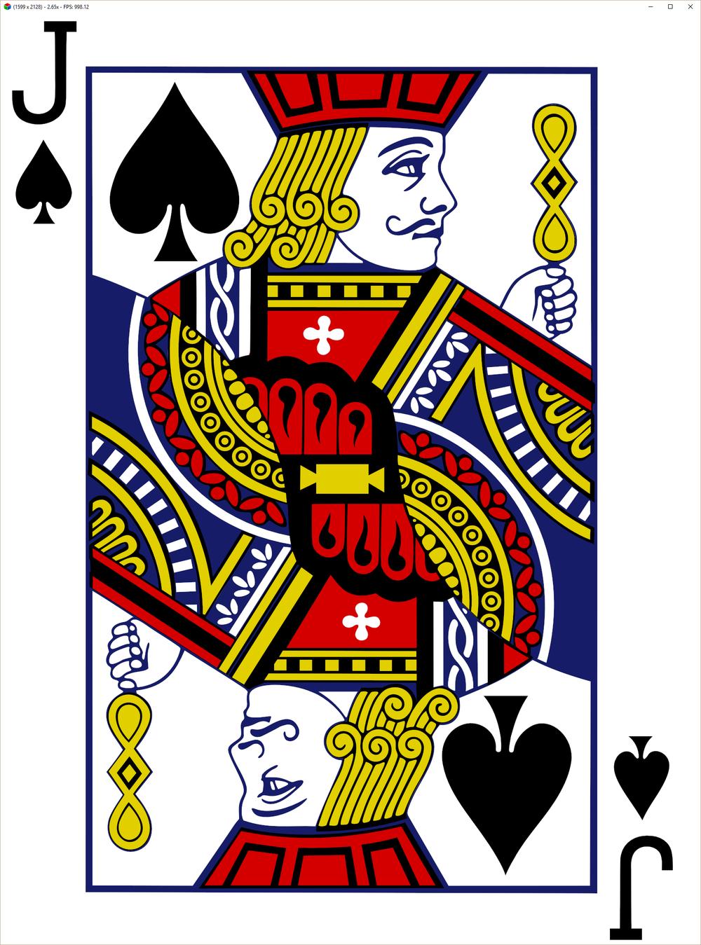 jack_of_spades.png