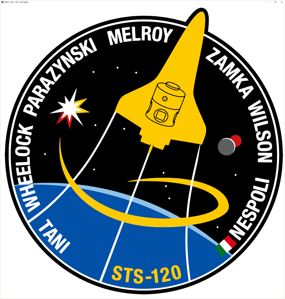 STS_120.png