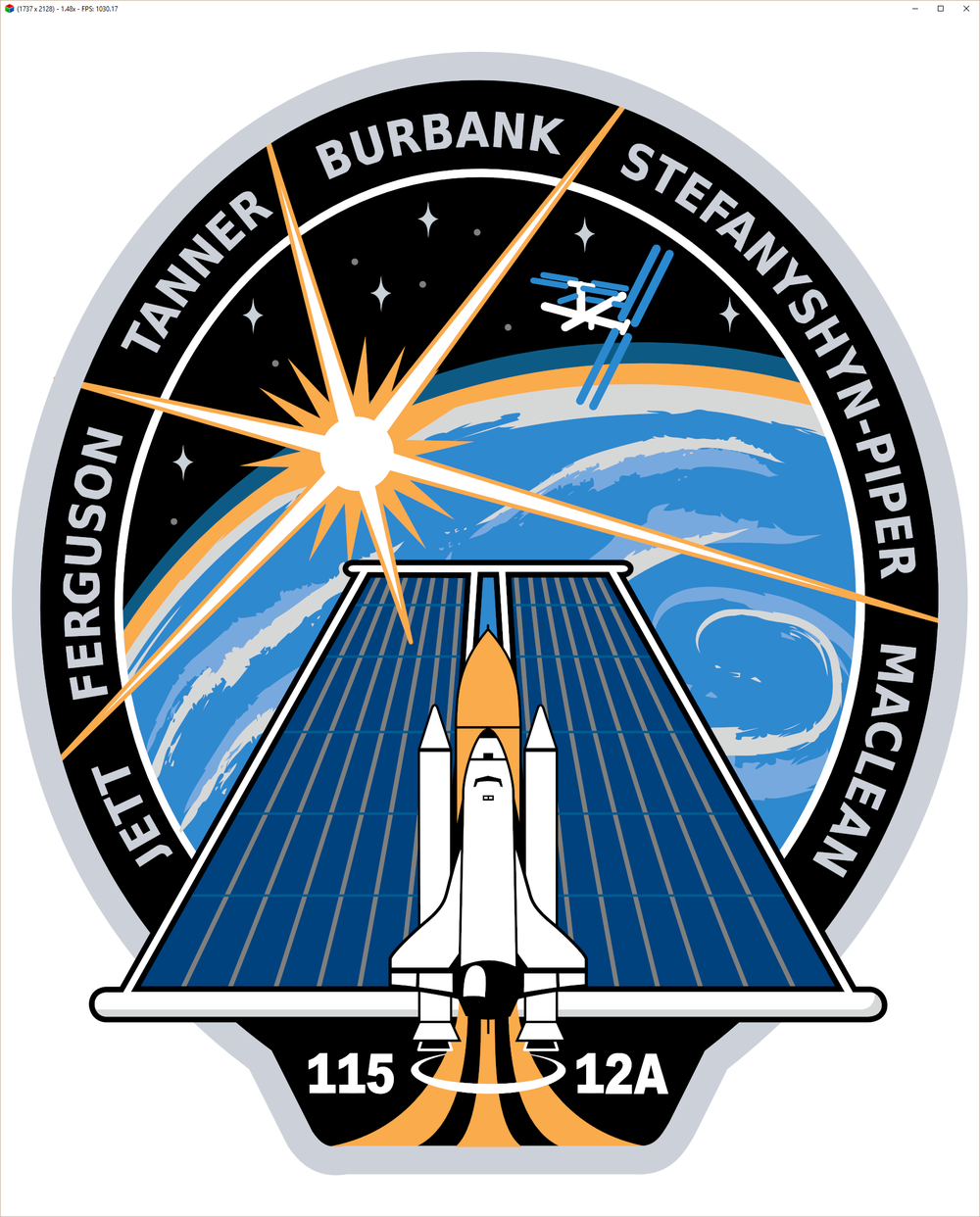 STS_115.png