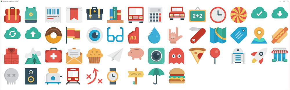 icons_3k.png