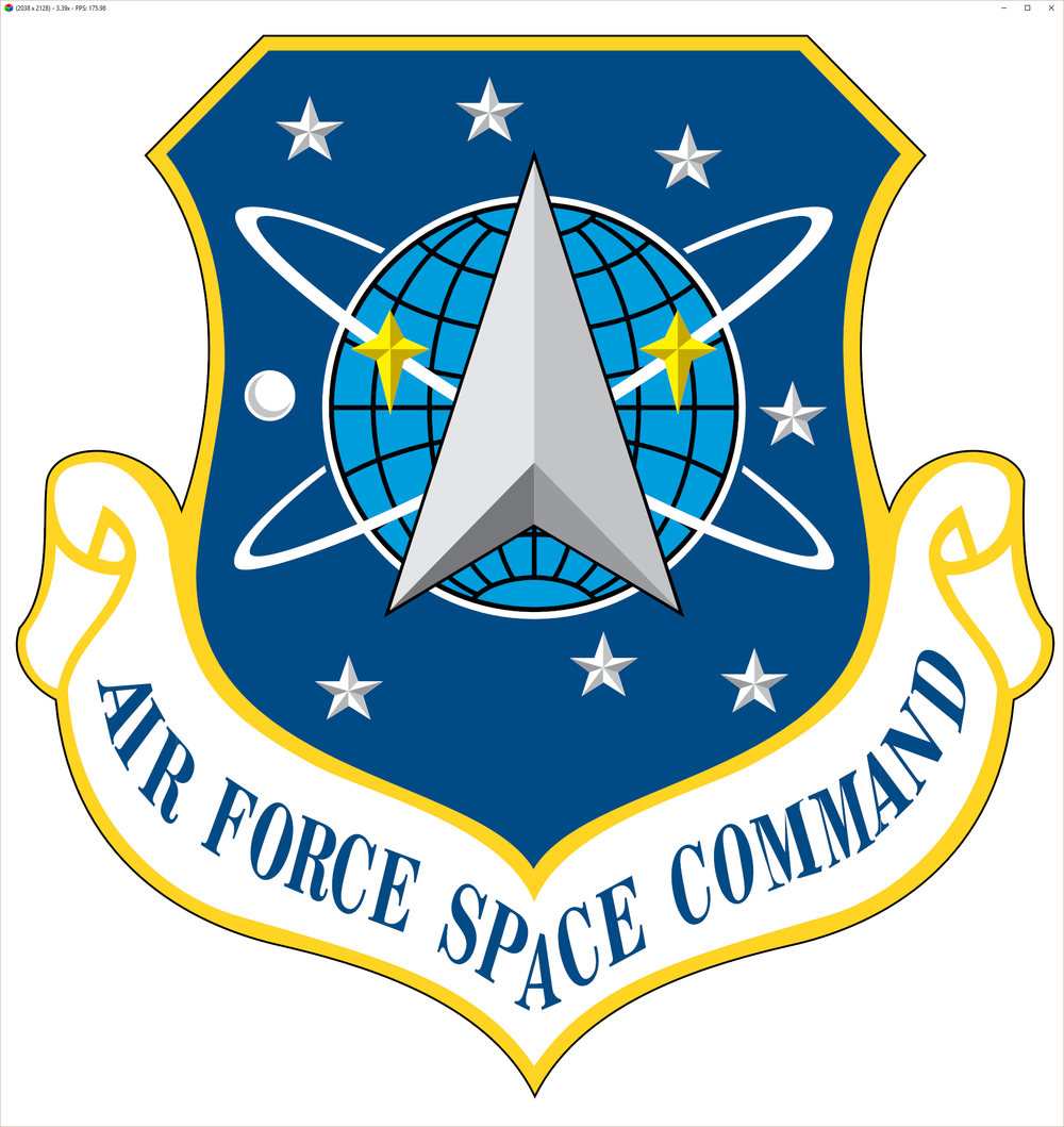 air_force_space_command_logo.png