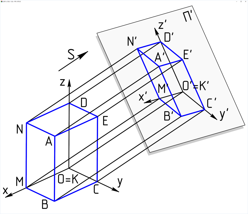 axonometric_projection.png
