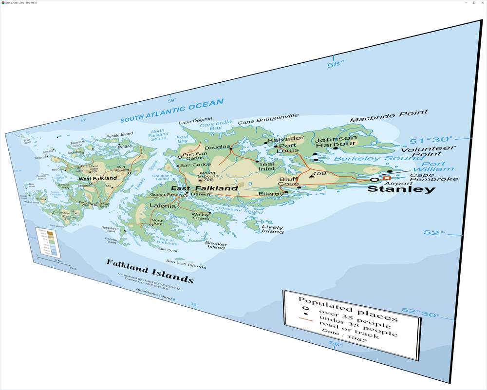falkland_islands_perspective_2.png